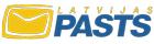 Latvijas-Pasts-logo