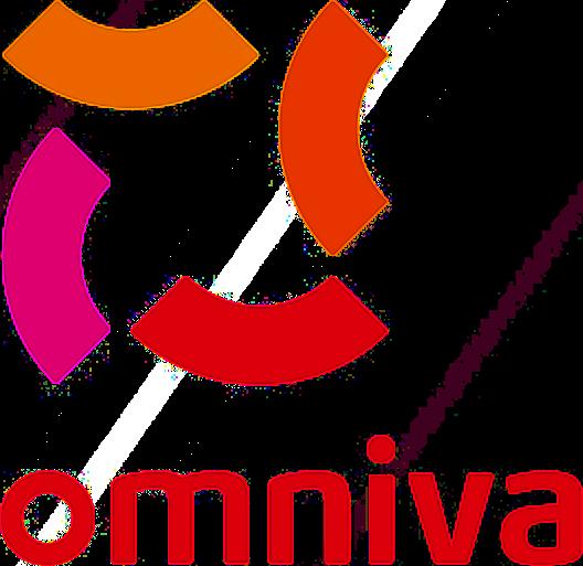 Omniva-logo