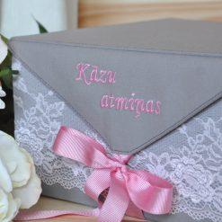 Dāvanas kāzām